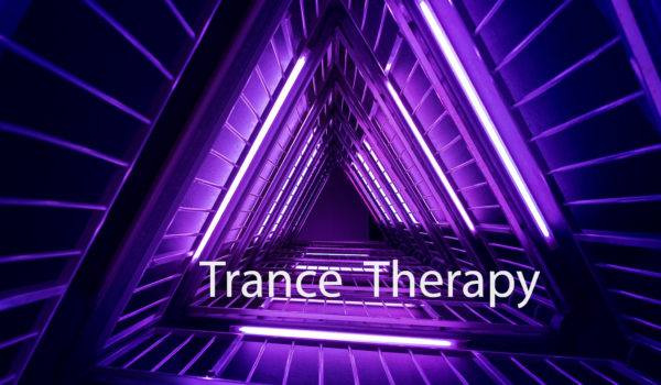 Trance Therapy