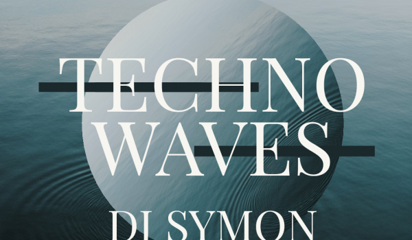 Techno Waves